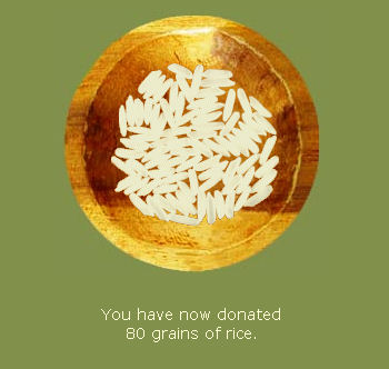 80-grains-of-rice.jpg