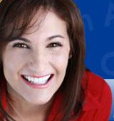 Christy Whitman, Quantum Success Coaching Academy