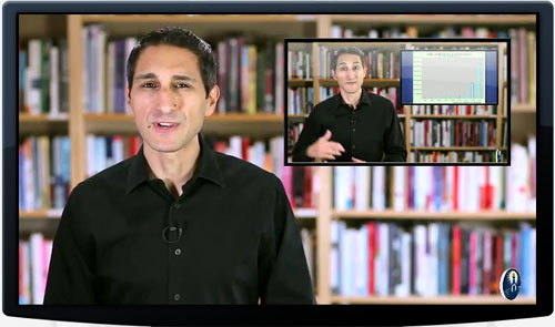 eben pagan guru mastermind video how to turn your ideas into high-priced information products