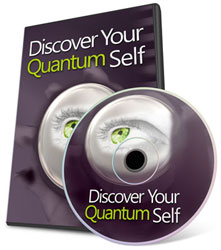 Discover Your Quantum Self