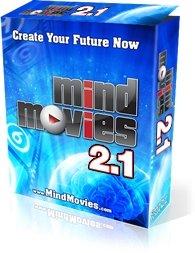 Mind Movies 2.1