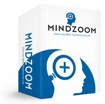 MindZoom 2.0