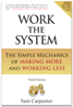 FREE Work the System eBook